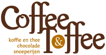 Coffee & Toffee