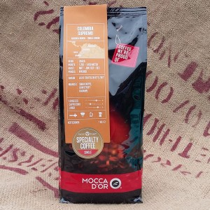 koffie-m-colombia-supremo