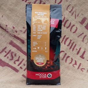 koffie-m-india-monsooned-malabar-aa