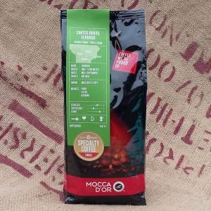 koffie-m-santos-brasil-cerrado