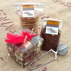 sint-cadeau-thee-chocolade-koek
