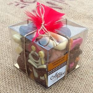 sinterklaas-chocolade-doosje