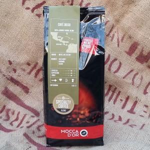 Koffie M Diego