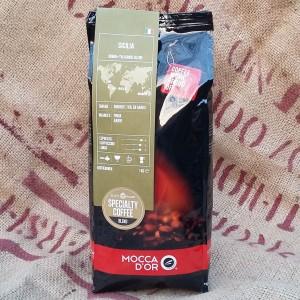 Koffie M Sicilia