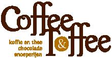 Coffee & Toffee